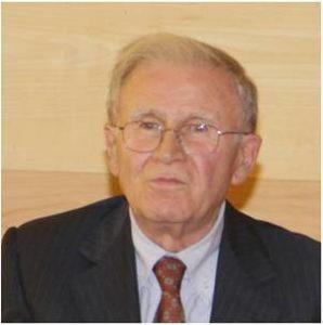 Fernando De Lellis