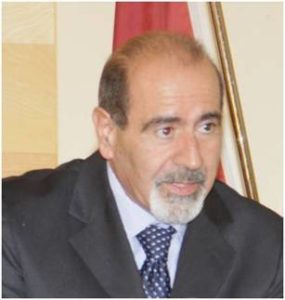 Tito Viola